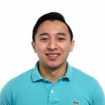 Profile picture of Tony Nguyen