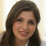 Profile picture of Shahla Raei