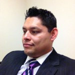 Profile picture of Roberto Nogueda