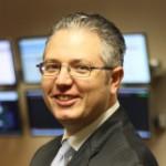 Profile picture of Alexander C Schwarz