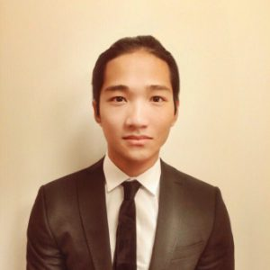 Profile picture of Sheng Lien