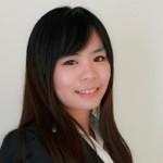 Profile picture of Shuya Yang
