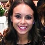 Profile picture of Brianne C Bishop