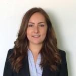 Profile picture of Melanie Marie Tucci
