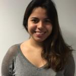 Profile picture of Melissa Y Sorto