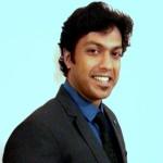 Profile picture of Karan Katyal