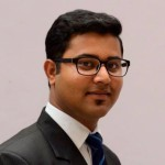 Profile picture of Utkarsh Singh Sambyal