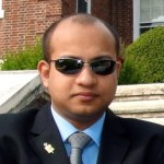 Profile picture of Anwar U Azim