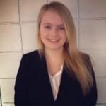 Profile photo of Danielle J Sumislaski