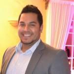 Profile picture of Sagar R Patel