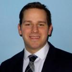 Profile picture of Chris Casella