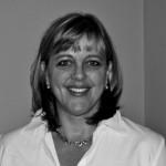 Profile picture of Lorraine S H