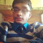 Profile picture of Tahmid Rahman