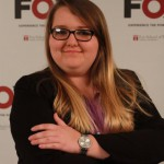 Profile picture of Megan K Krier