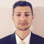 Profile picture of William J Malescio