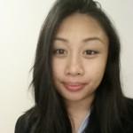Profile picture of Chelsea D Legayada