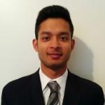 Profile picture of Faisal Rahman