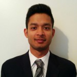 Profile photo of Faisal Rahman