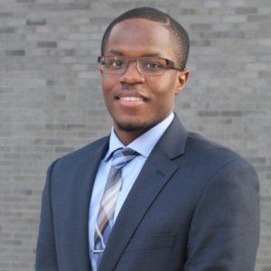 Profile picture of Malik A Donald