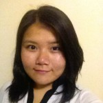Profile picture of Ngoc D Hua