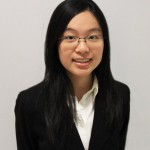 Profile picture of Xiufen Wang