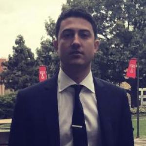 Profile picture of Jurgen Aliaj