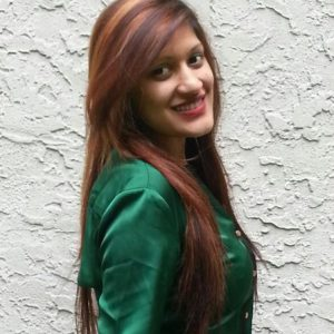 Profile picture of Nahim Ullah