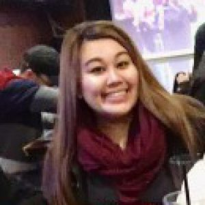 Profile picture of Eileen Nguyen