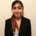 Profile picture of Nazira Shahira Zulkifly