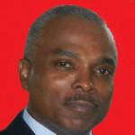 Profile picture of James T. Foggie