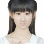 Profile picture of Lan Ma