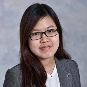 Profile picture of Ngoc-Tran Tran