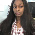 Profile picture of Nuri Muhammad