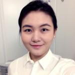 Profile picture of Difei Guo