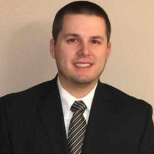 Profile picture of Nicholas J Gormley