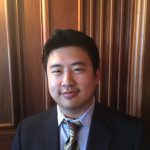 Profile photo of Jonathan Chen