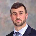 Profile picture of Michael Bonomo