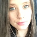 Profile picture of Jillian J Incognito