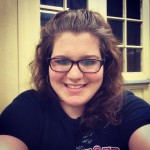 Profile picture of Jessica R Smith