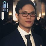 Profile picture of Jiawei Huang