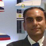 Profile picture of Vaibhav Shukla
