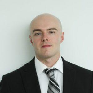 Profile picture of Jonathan Daniel Dacosta