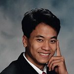 Profile picture of Joseph Nguyen
