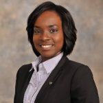 Profile picture of Brou Marie Joelle Alexandra Adje
