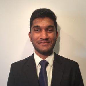Profile picture of Bhavesh Konduru