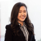 Profile picture of site author Michelle Purnama