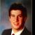 Profile picture of Brian Daniel O\'Connell