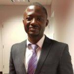 Profile picture of Abraham M Kamara
