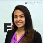 Profile picture of Stephanie Esperanza Cabrera