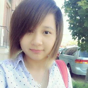 Profile picture of Ngan Kim Dinh